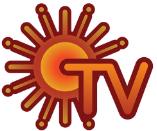 Sun_TV