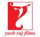 Yash_Raj